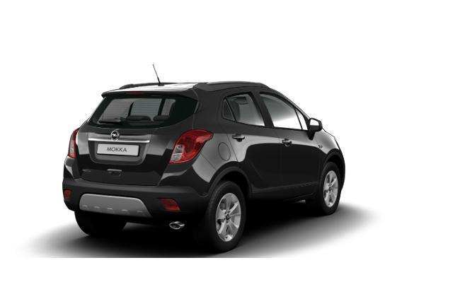 vente opel mokka. Black Bedroom Furniture Sets. Home Design Ideas