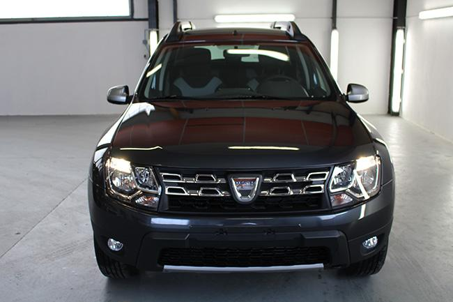 voiture d 39 occasion dacia duster loisirs autos bar sur seine troyes. Black Bedroom Furniture Sets. Home Design Ideas